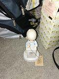 Precious Moments 1983 Collectors Club Members3 Figurine for Sale in Moraga, CA