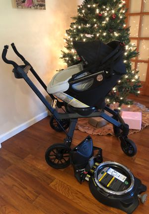 Obrit baby G3 for Sale in Houston, TX