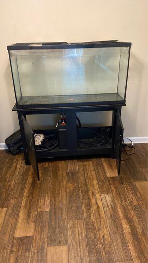 Fish tank for Sale in Atlanta, GA