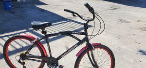 "Bike kent 26"" for Sale in Hawaiian Gardens, CA"