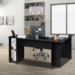 NEW Executive Office Desk Offical L Shaped Design for Home Office or Business Office Building for Sale in Las Vegas, NV