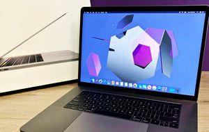 FREE Apple MacBook Pro - 500GB SSD - 16GB RAM DDR3 for Sale in Swansea, SC