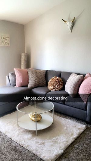 Sectional for Sale in Antioch, CA