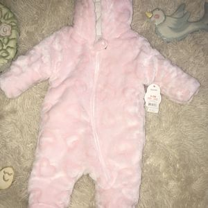 Infant Snowsuit for Sale in Terrell, TX