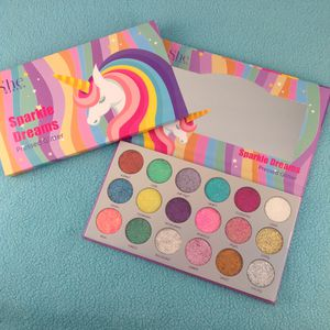 SHE COSMETIC Sparkle Dreams Pressed Glitters for Sale in Anaheim, CA