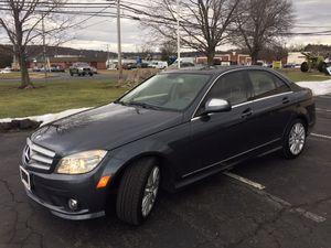 2009 Mercedes for Sale in West Hartford, CT