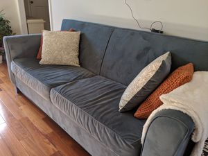 Sofa/Couch for Sale in Sterling, VA