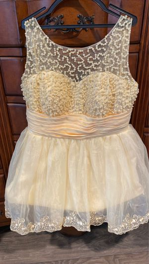 Dylan Queen Limited Formal/ Prom Dress 2xl for Sale in Laguna Beach, CA