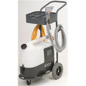 Upholstery cleaner for Sale in Los Angeles, CA