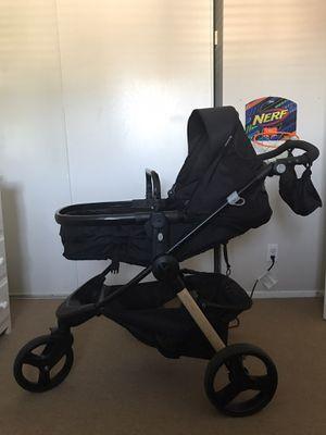 Babytrend stroller for Sale in Hayward, CA