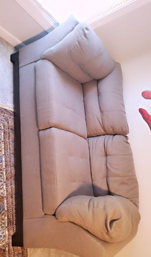 Loveseat from Marlo Furniture for Sale in Alexandria, VA