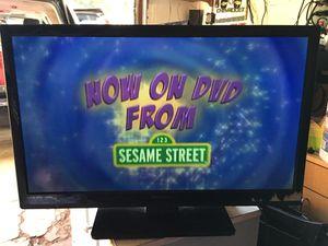 Emerson tv for Sale in Oakland, CA