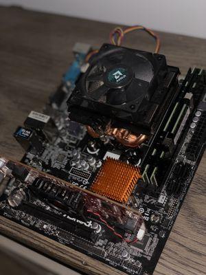 Refurbished computers parts for Sale in Manassas, VA
