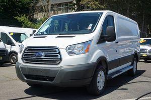 2018 Ford Transit Van for Sale in Lynnwood, WA