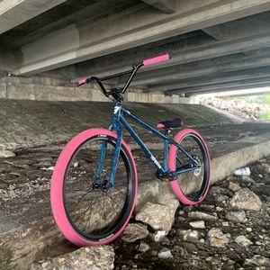 Wheelie Bike Mafia for Sale in Tampa, FL