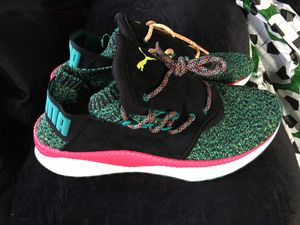8.5 for Sale in Woonsocket, RI