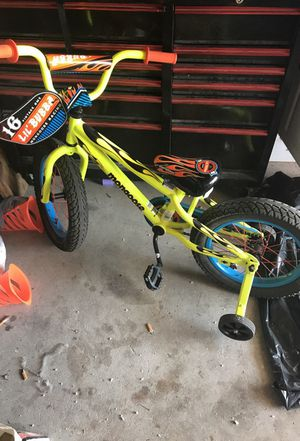 40 dollars used once like new for Sale in Poway, CA
