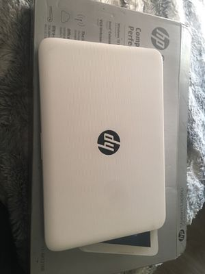 APPLE , HP , Dell for Sale in El Monte, CA