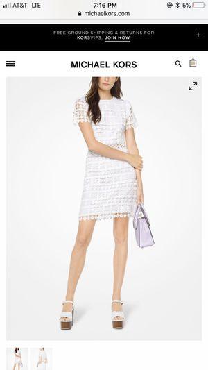Michael Kors Dress for Sale in Fresno, CA