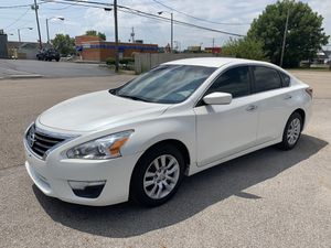 2011 Nissan Altima for Sale in Columbus, OH