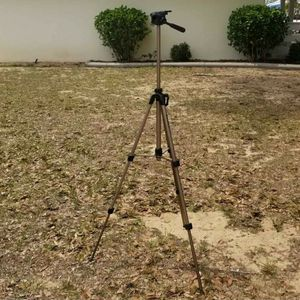 "Dynex - 60"" Universal Tripod for Sale in Winter Haven, FL"
