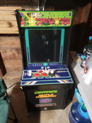 1UP Modified Arcade Cabinet for Sale in Bergenfield, NJ