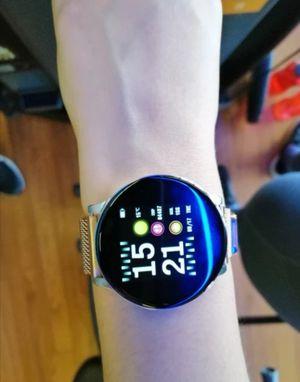 Smart Watch Heart Rate Fitness Tracker Sport bracelet for Sale in City of Industry, CA
