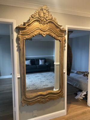 Wall mirror for Sale in Castro Valley, CA