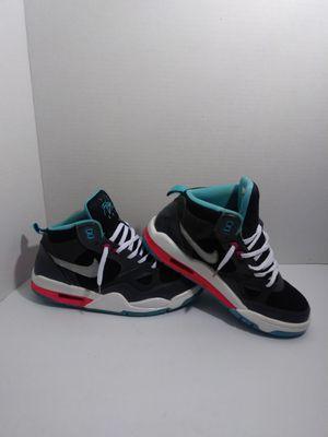 Nike Flight 13 GS 599701-001 - Size 5.5Y for Sale in UNIVERSITY PA, MD