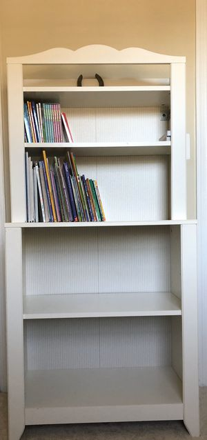 Bookcase for Sale in Fairfax, VA