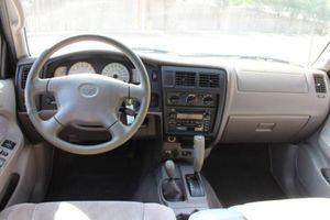 2002 Toyota Tacoma for Sale in Phoenix, AZ