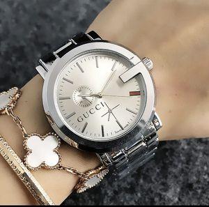 Fashion Designer Luxury Brand Watch! $85 obo for Sale in Garland, TX