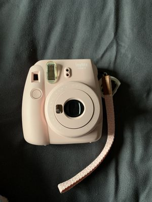 Polaroid Camera for Sale in Chicago, IL
