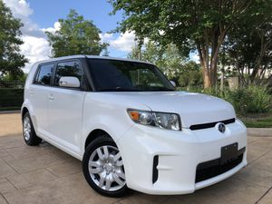 2012 Toyota Scion xB for Sale in Katy, TX
