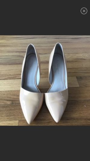 Kenneth Cole pumps for Sale in Philadelphia, PA