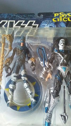 Collectible toy for Sale in Los Angeles, CA