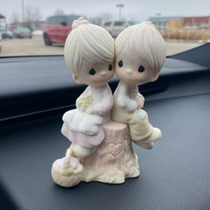 Love One Another Precious Moments for Sale in Tinley Park, IL