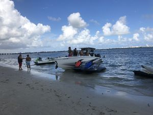 Boat and jet ski for Sale in Miami, FL