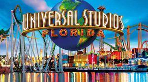 Universal Studios Orlando Tickets for Sale in Miami, FL