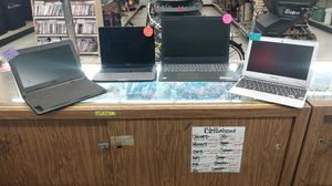 🚨Laptops for Sale 🚨 for Sale in Houston, TX