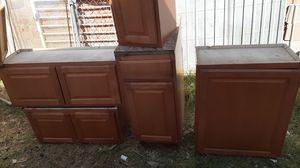 Gabinetes for Sale in Phoenix, AZ