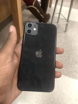 iPhone 11 ( not sending without a deposit ) !! for Sale in Los Angeles, CA