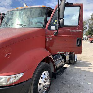 Internacional 8600 for Sale in Miami, FL