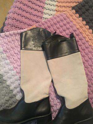 Victoria's Secret Riding Boots for Sale in Phoenix, AZ