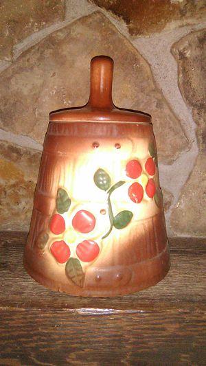 Antique cookie jar for Sale in Lexington, NC