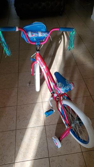 Girl bike for Sale in Norcross, GA
