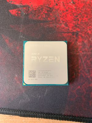 Ryzen 5 2400G for Sale in Chicago, IL