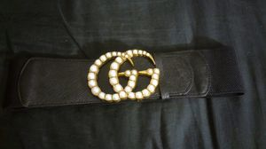 Belt for Sale in Suitland-Silver Hill, MD