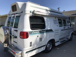 RV class B for Sale in Fullerton, CA
