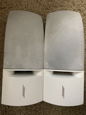Bose 161 Speakers for Sale in Parker, CO